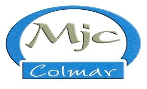 MJC Colmar