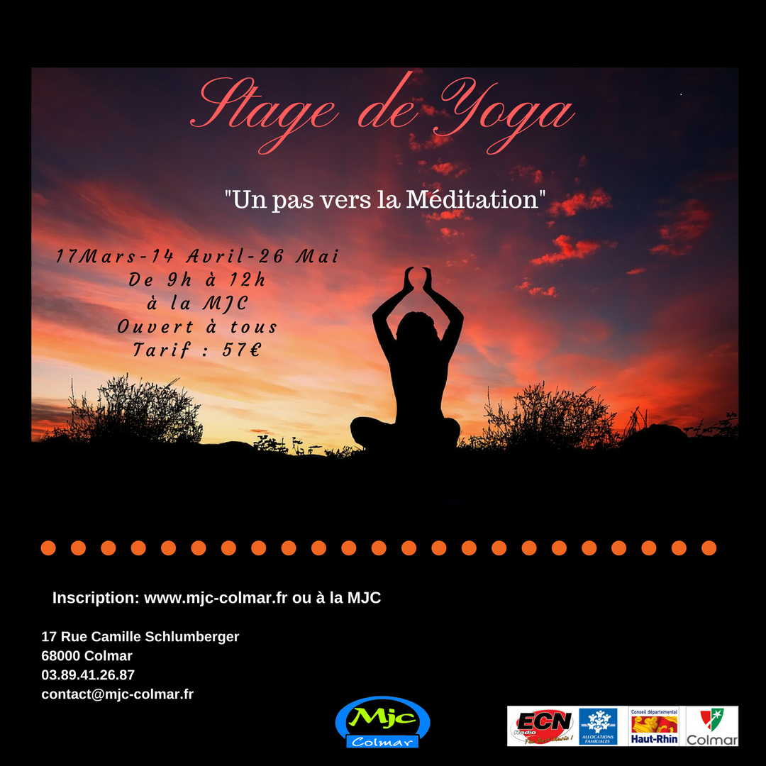 Stage-de-Yoga-mod-le-1